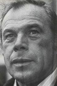 Henri Lambert