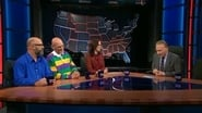 Real Time with Bill Maher Season 10 Episode 34 : November 9, 2012