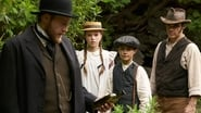 Murdoch Mysteries saison 9 episode 7