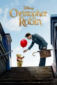 Christopher Robin 123movies
