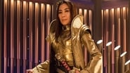 Star Trek: Discovery saison 1 episode 12