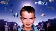 Captura de Millions (Millones)