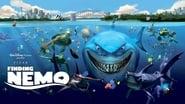 Watch Finding Nemo Online Streaming