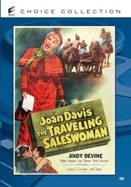 The Traveling Saleswoman HD films downloaden