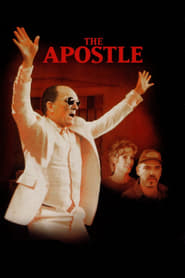The Apostle Watch and get Download The Apostle in HD Streaming