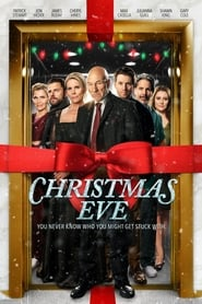 Christmas Eve Film Plakat