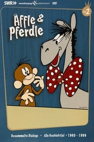 Äffle & Pferdle, Vol. 2