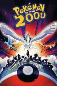 Pokémon: The Movie 2000