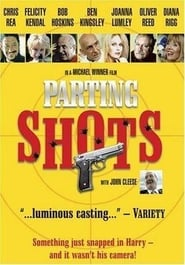 Watch Parting Shots online free streaming