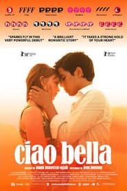 Ciao Bella Film Plakat