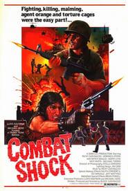 Combat Shock (1986) Netflix HD 1080p