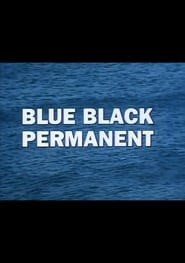 Bilder von Blue Black Permanent