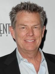 David Foster Profile Image