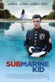 The Submarine Kid (2015) DVDRip Watch English Full Movie Online Hollywood Film