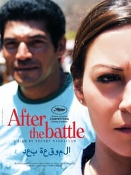 After the Battle (2012)