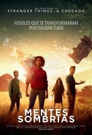 Mentes Sombrias Dublado Online