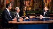 Real Time with Bill Maher Season 14 Episode 25 : Episode 397: Convention Edition #2