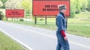 Watch Tre manifesti a Ebbing, Missouri Online Streaming