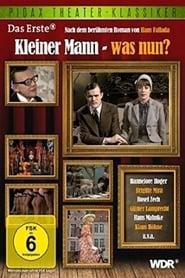 Kleiner Mann, was nun? (1973)
