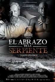 bilder von Embrace of the Serpent