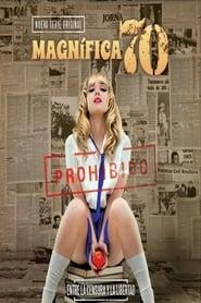 Magnifica 70 1º Temporada (2015) Blu-Ray 1080p Download Torrent Dublado