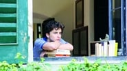 Call Me by Your Name streaming complet vf