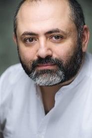 Rami Nasr