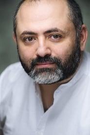 Rami Nasr profile image 1