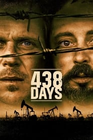 438 Days en streaming