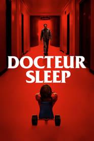 Watch Stephen King's Doctor Sleep Online Movie