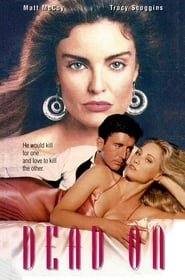 Dead On (1994) Netflix HD 1080p