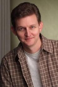 Jeff Reim