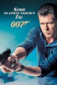 James Bond 007 - Stirb an einem anderen Tag (2002)