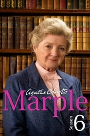 serien Agatha Christie's Marple deutsch stream