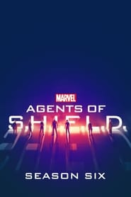 Marvel's Agents of S.H.I.E.L.D. - Season 4 Episode 19 : All the Madame's Men Season 6