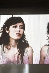 Okänd, kvinna 2009-349701 (2009)