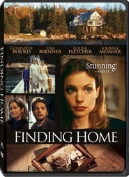 Finding Home en Streaming Gratuit Complet Francais