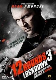 12 Rounds 3: Caçada Mortal