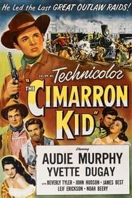 The Cimarron Kid Film Downloaden