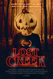 Watch Lost Creek (2016)