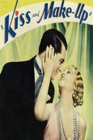 Kiss and Make-Up se film streaming