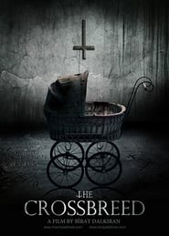 The Crossbreed 2018 720p HEVC WEB-DL x265 400MB