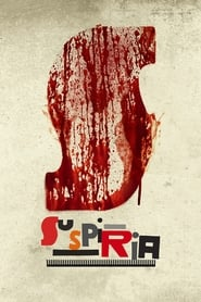 Suspiria free movie