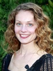 Lisa Brenner Profile Image