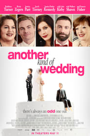 Another Kind of Wedding (2018) Watch Online Free