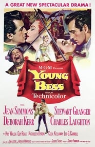 Young Bess en Streaming Gratuit Complet Francais