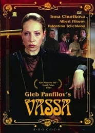 Vassa se film streaming