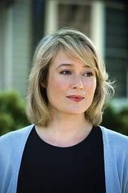 Jennifer Ehle profile image 3