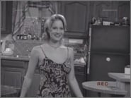 Married... with Children Season 9 Episode 11 : A Man for No Seasons