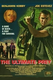 The Ultimate Prey (2000)